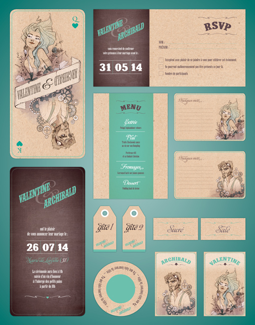 steampunk-wedding_complet