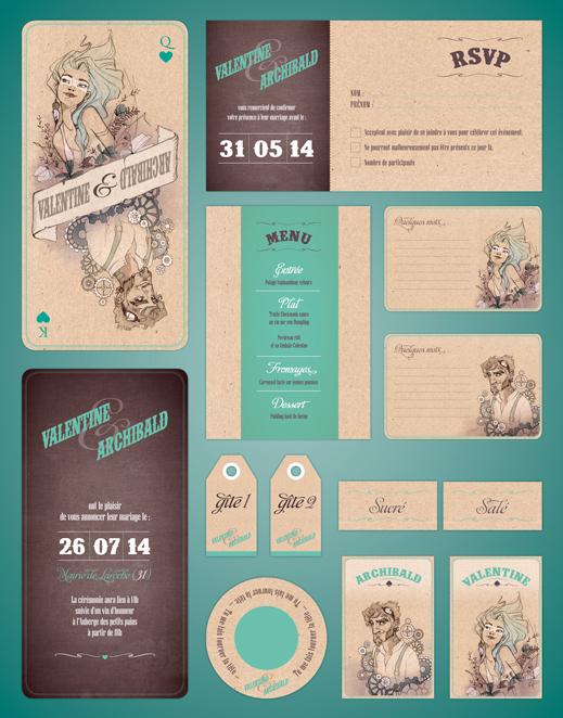 steampunk-wedding_complet