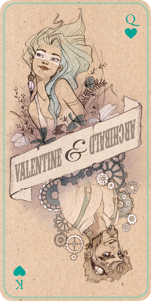 steampunk-wedding_illustration1