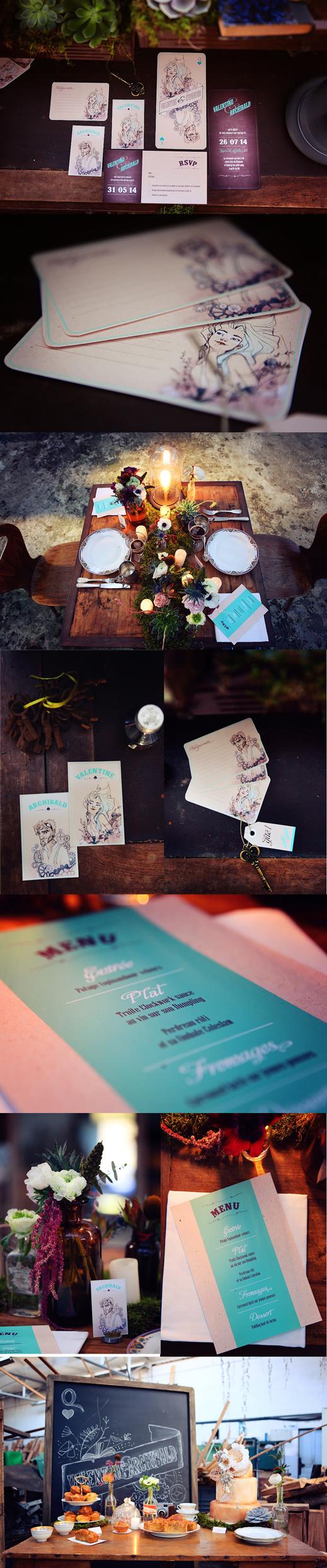 steampunk-wedding_photocomplet