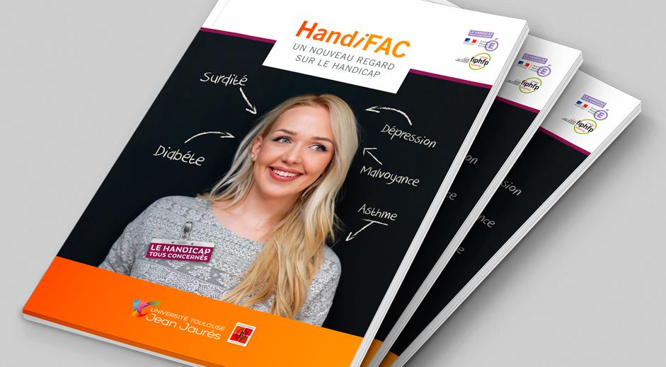 00 handifac_miniature