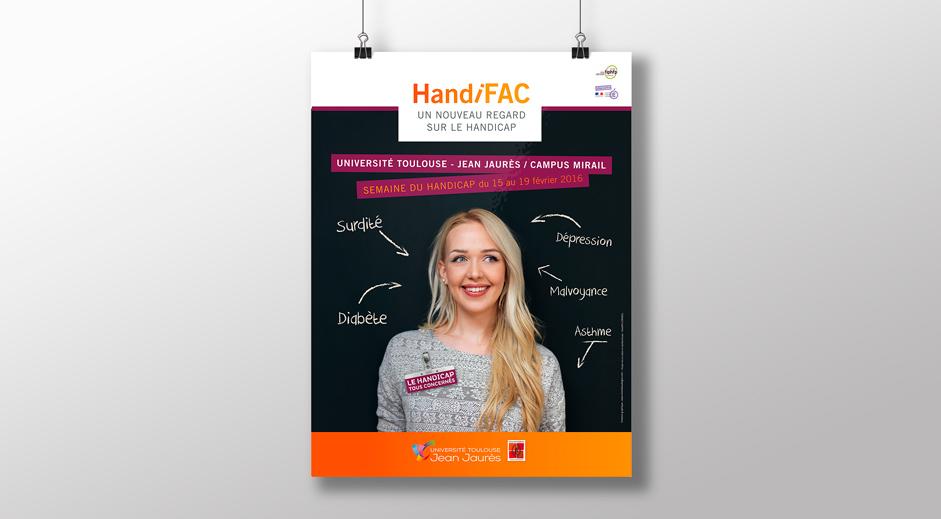 01 handifac_poster