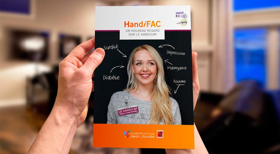 03 handifac_brochure