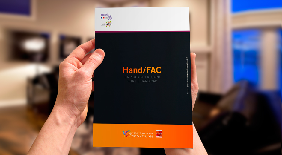 05 handifac_brochure3