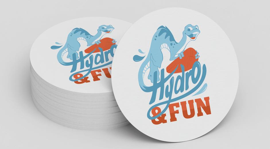 hydro&fun_logo